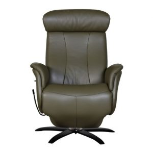 Relaxfauteuil Paolina L Hunter