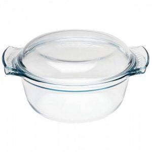 Pyrex Dekschaal 1.5 Liter
